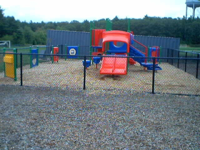 playgroundfrontview.JPG